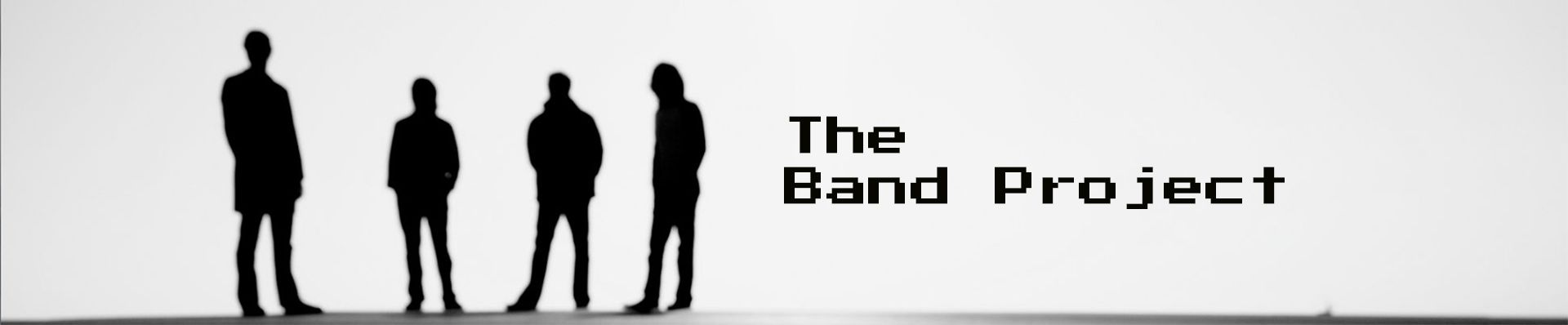 bandproject