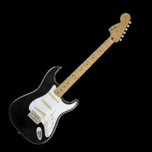 0005149_fender-jimi-hendrix-stratocaster-black